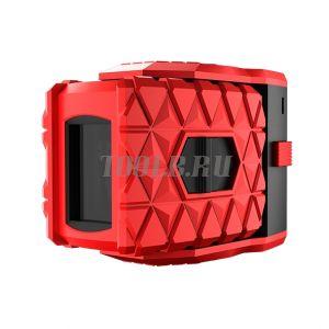 CONDTROL EFX2 - лазерный нивелир-уровень