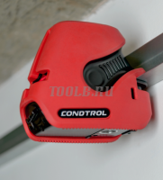 CONDTROL Neo X200 - лазерный нивелир-уровень - купить в интернет-магазине www.toolb.ru цена, обзор, характеристики, фото, заказ, онлайн, производитель, официальный, сайт, поверка, отзывы