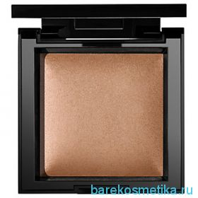 INVISIBLE BRONZE bareMinerals