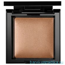INVISIBLE BRONZE bareMinerals цвет MEDIUM