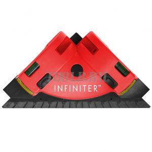 INFINITER SQ - лазерный нивелир