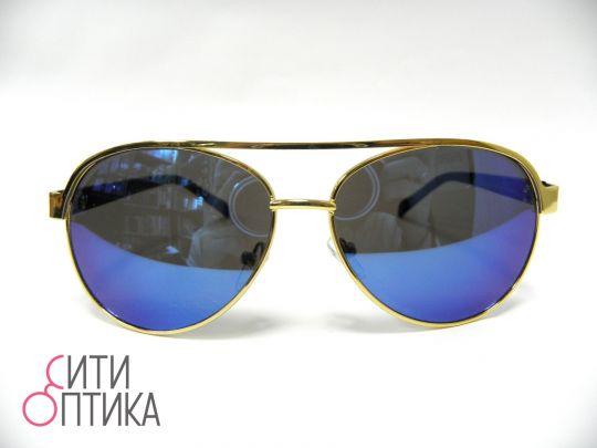 Детские солнцезащитные очки 3002