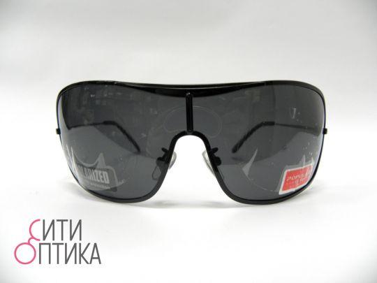 Мужские поляризационные очки POPULAR 6051