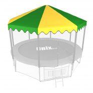 Крыша для батута Unix line 12 ft ROU12
