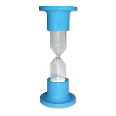 Часы песочные 15 минут