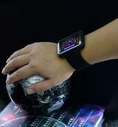 Смарт часы DOMINO DM98