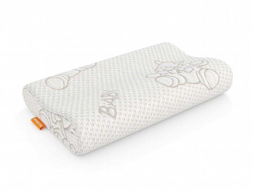 Подушка Baby Comfort Mini | Орматек