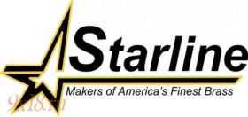 Гильза .45-70, пр-во Starline USA - Старлайн США, 1 шт