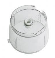 Чаша основная (без ручки) для кухонного комбайна Мулинекс (Moulinex) ODACIO 3,4,6,8. Арт.  MS-5909808