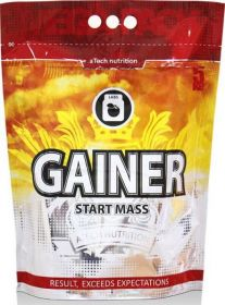 Atech Nutrition Gainer Start Mass (5000 гр.)