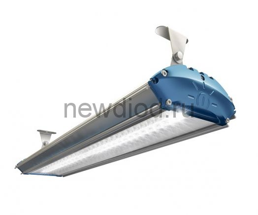 Промышленный светильник TL-PROM-100-4K (Д)