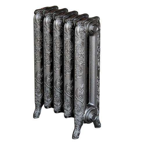Радиатор чугунный Viadrus Windsor 500