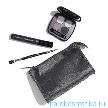 Набор READY 4.0 The Afterparty Collection