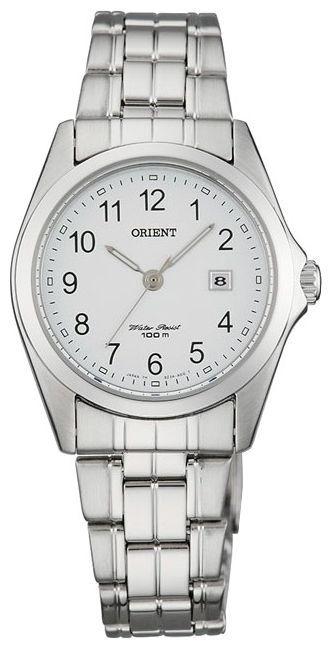 Orient SZ3A002W