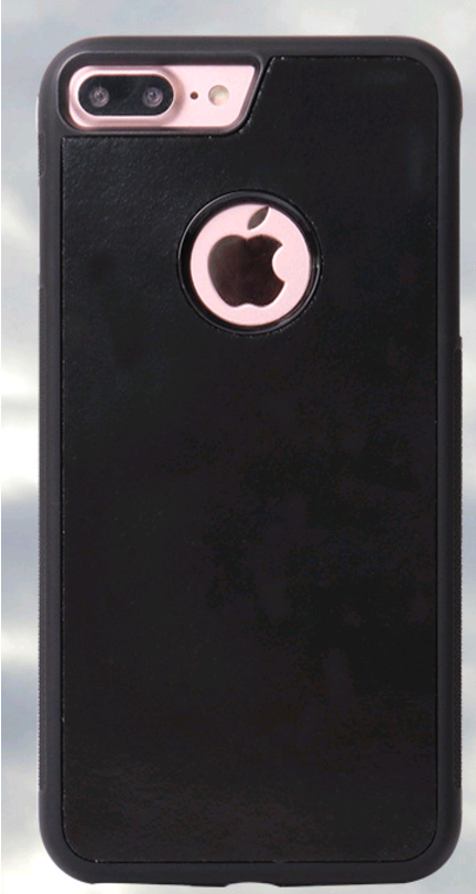Антигравитационный чехол для iPhone 5/5s/se