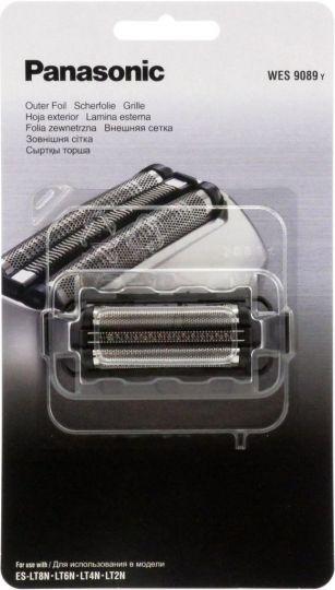 Сетка WES9089Y Panasonic