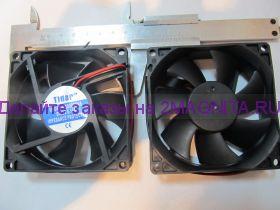 Вентилятор RQD 8025 12в 0.18А