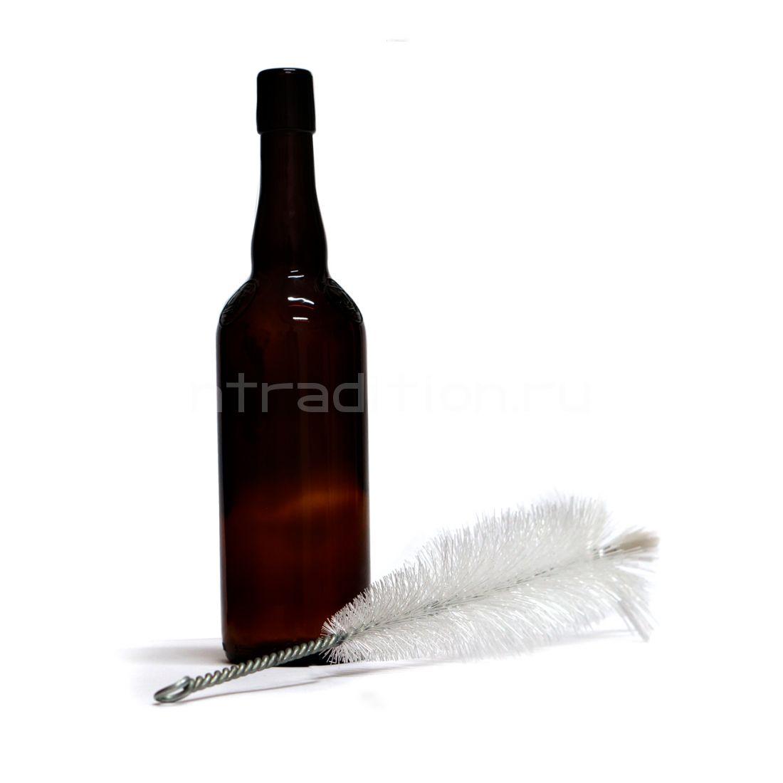 Ёршик для бутылок