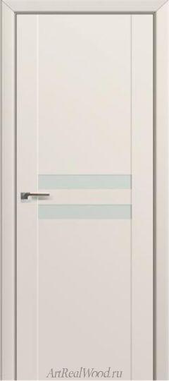 Profil Doors   3XN