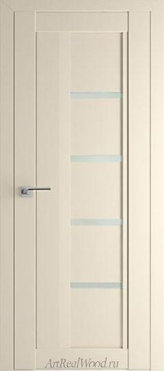 Profil Doors 8XN