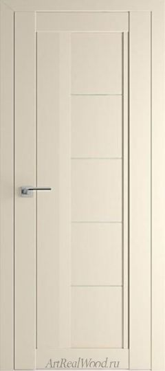 Profil Doors 10XN
