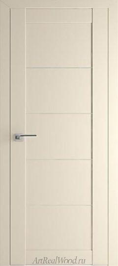 Profil Doors 11XN