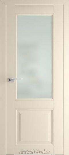 Profil Doors 42XN