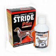 Stride plus Профилактика и лечение воспалительных и дегенеративных заболеваний суставов (200 мл)