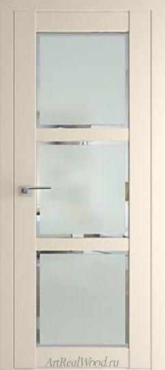 Profil Doors 13XN