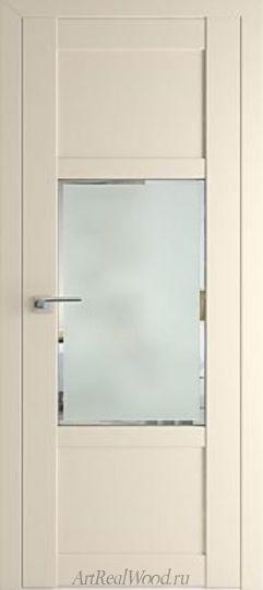 Profil Doors 15XN