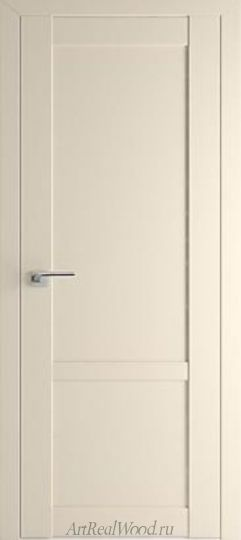 Profil Doors 16XN