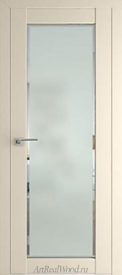 Profil Doors 19XN