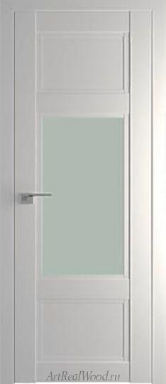 Profil Doors 29XN