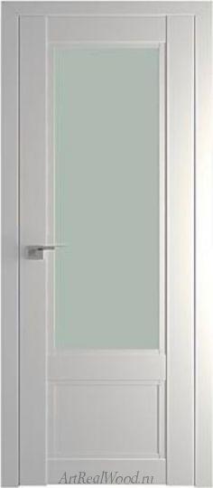 Profil Doors 31XN