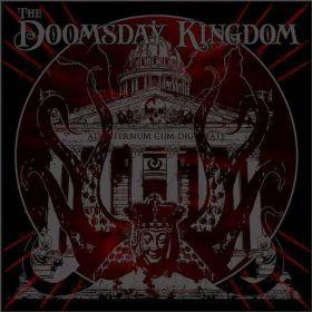 "THE DOOMSDAY KINGDOM ""The Doomsday Kingdom"" 2017"