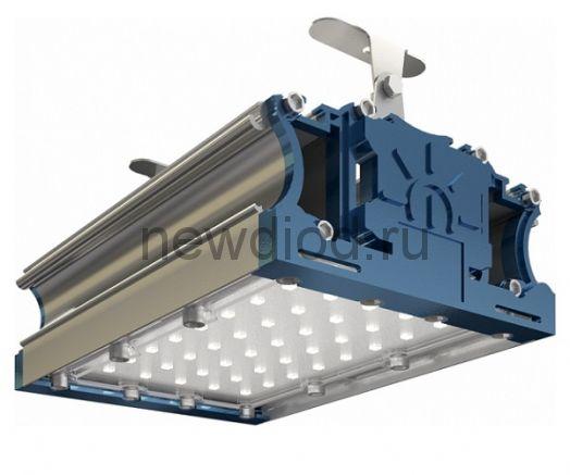 Промышленный светильник TL-PROM 50 PR Plus 4K (Д)
