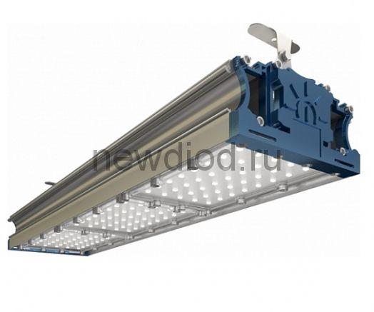 Промышленный светильник TL-PROM 150 PR Plus 5K (Д)