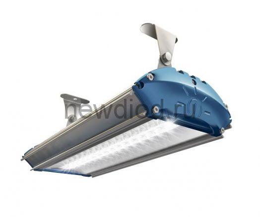 Промышленный светильник TL-PROM-50-5K DIM (Д)