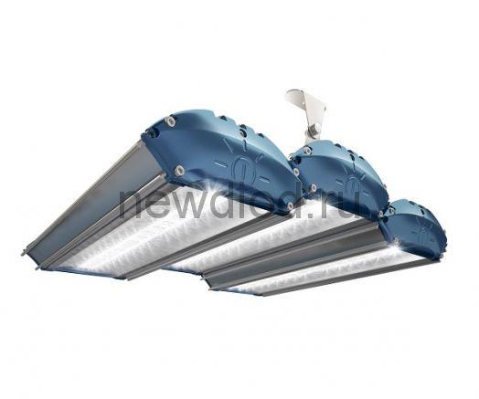 Промышленный светильник TL-PROM-150-5K DIM (Д)