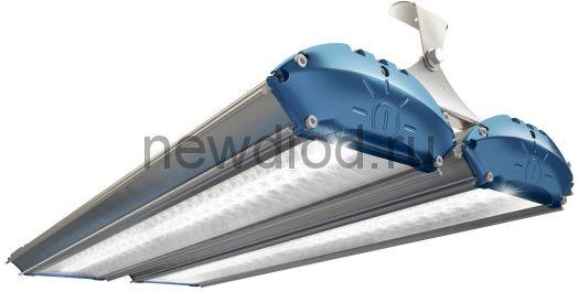 Промышленный светильник TL-PROM-200-4K (Д)