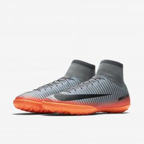 Шиповки NIKE MERCURIALX VICTORY VI DF CR7 TF 903612-001
