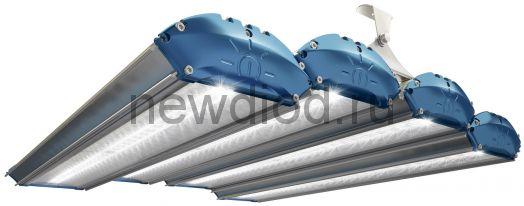 Промышленный светильник TL-PROM-400-4K (Д)