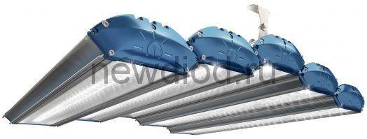 Промышленный светильник TL-PROM-500-5K DIM (Д)