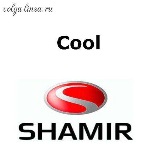 Shamir Cool-  монофокальные линзы для детей