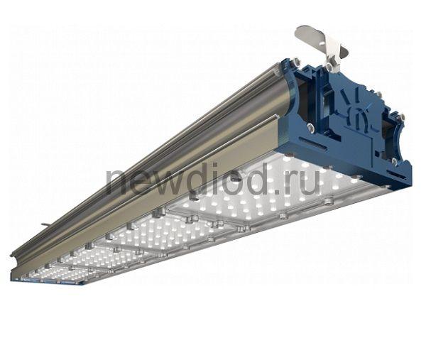 Промышленный светильник TL-PROM 200 PR Plus 5K DIM (Д)