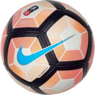 Футбольный мяч NIKE ORDEM 4 FA CUP SC3038-100