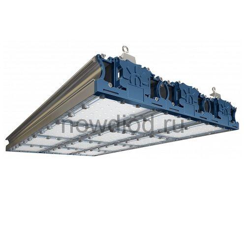 Промышленный светильник  TL-PROM 600 PR Plus 5K DIM (Д)