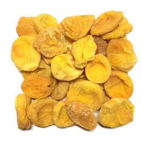 Курага сахарная(Таджикистан), кг