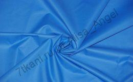 Голубая мембрана