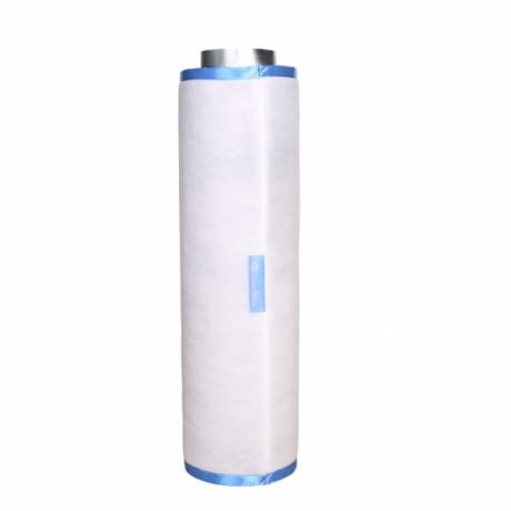 Nano Filter 500/125